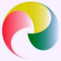 Shivam Technology Solutions