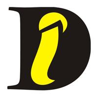 Daniyaals International