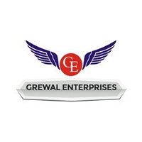 Grewal Enterprises