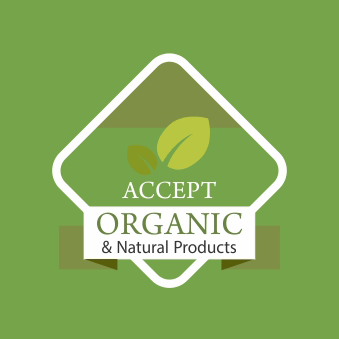 Accpet Organic & Natural Products Exim Pvt.ltd.