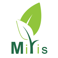 Miris Products Pvt.ltd