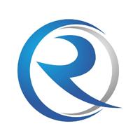 Rathinam Trader
