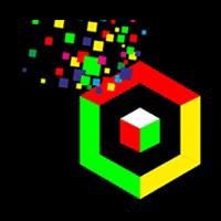 Pixelcube Academy