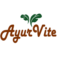 Ayurvite Wellness Private Limited