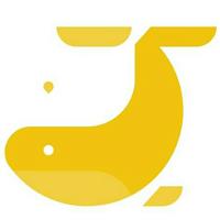 Godfish Venture Pvt Ltd
