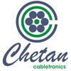 Chetan Cabletronics (p) Ltd.