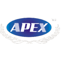 Apex Humidification Engineers
