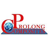 Prolong Composites India Pvt. Ltd.
