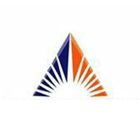Jay Sri Ram Enterprises