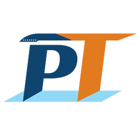 Paramex Transformers Ltd