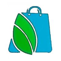Venkateshwara Green Industries