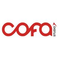 Cofa Studio