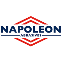 Napoleon Abrasives Spa