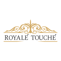 Royal Touch International Llp