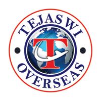 Tejaswi Overseas