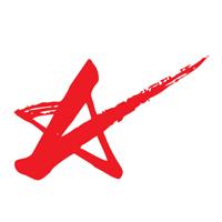 Shree Ajanta Carrom Boards Manufacturer