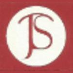 Js Technochem Pvt. Ltd.