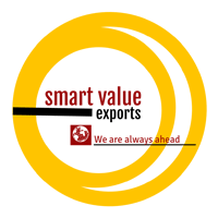 Smart Value Exports