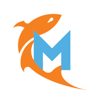 Mariscos Global-seafood Consultancy Services