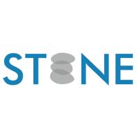 Stoneedge Consulting