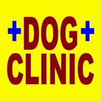 Dog Clinic