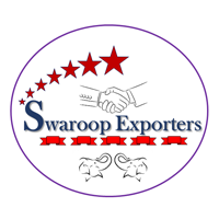Swaroop Exporter