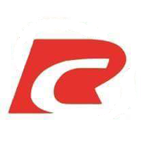 Rackly Craft Pvt.ltd.