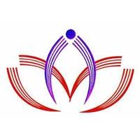 Mahish India Products & Exporters
