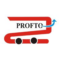 Profto Home And Kitchen Pvt. Ltd.