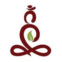 Sage Agrotech Pvt. Ltd.