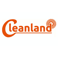 Cleanland