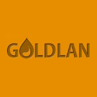 Goldlan Pharmaceuticals Llp