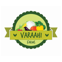 Varaahi Farms Private Limited