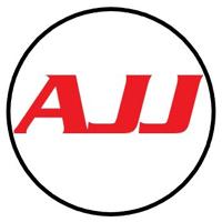 Aakar Jutes & Jewels