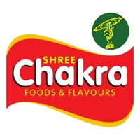 Shree Chakra Foods And Flavours