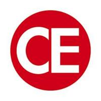 Chandrabhan Enterprises