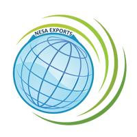 Nesa Exports