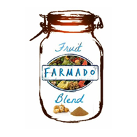 Farmado Fruit Blends