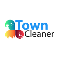 Towncleaner