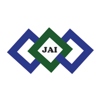 Jain Auto Industries