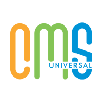 Cms Universal