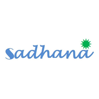 Sadhana Trade & Consulting Services