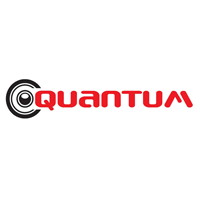 Quantum Techno Systems Private Limited