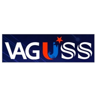 Vaguss India Pvt. Ltd