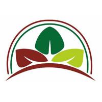 Vr Food Industries
