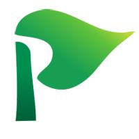 Petal Organic