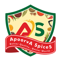 Apoorva Spices Pvt Ltd
