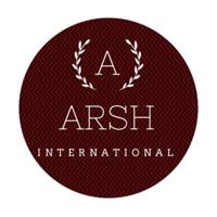 Arsh International