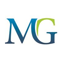 Mauli Group