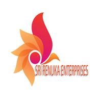 Sri Renuka Enterprises